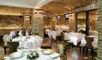 spondi-restaurant-athens.jpg