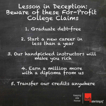 For-Profit-College-List-4.png